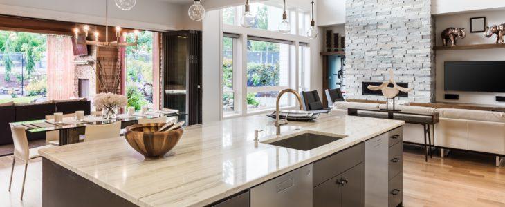 Measures-for-improving-real-estate-appraisal-value